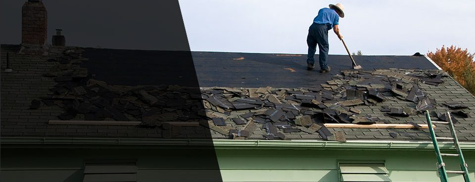 Roofing-Shingles-Broomfield-Colorado