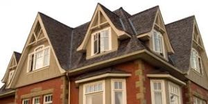 Best Broomfield roofing company