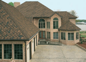 Best Roofing Companies Broomfield Colorado