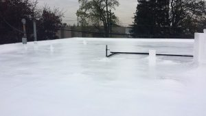 commercial-roofing repair Broomfield Colorado