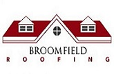 Broomfield Roofing By Design