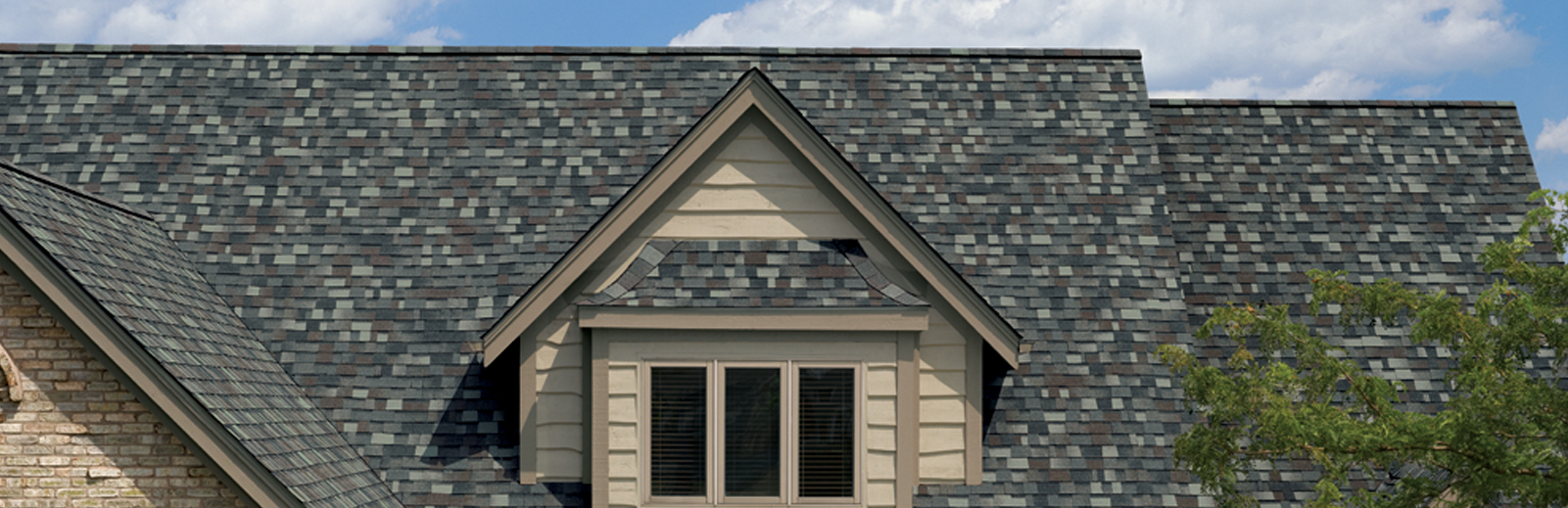 shingles-broomfield-contractor