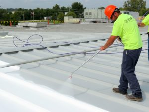 commercial-roof-coating-broomfield