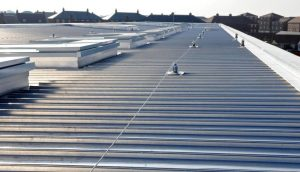 commercial-roofing -broomfield