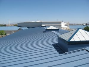 broomfield-commercial-roofing