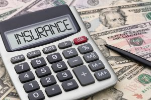 insurance-payment-broomfield