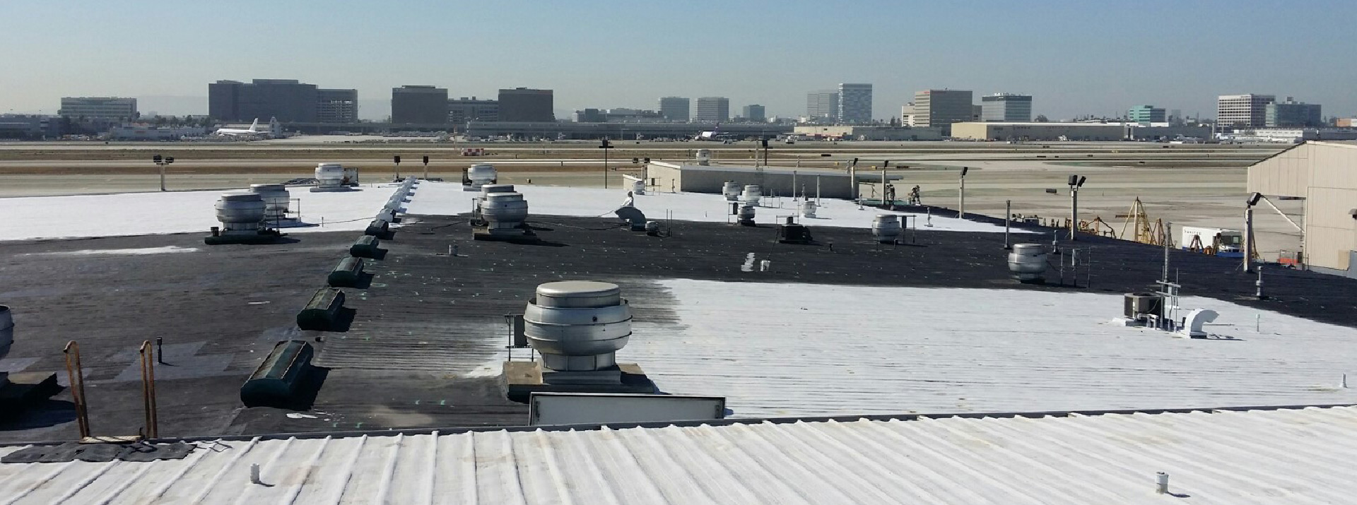 professional-commercial-roofing-service